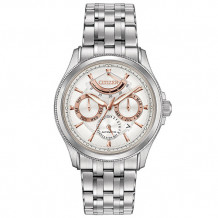 Citizen POV Women's Watch