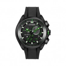 Citizen Limited Edition Proximity