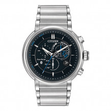 Citizens Proximity Men's Watch