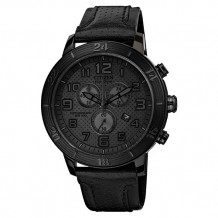 Citizen BRT Men's Watch