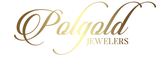 Polgold Jewelers